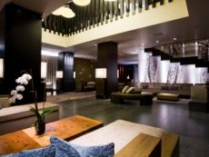 Kimpton Hotel Palomar San Diego in National City, California
