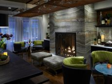 Kimpton Vintage Hotel Seattle in Bothell, Washington