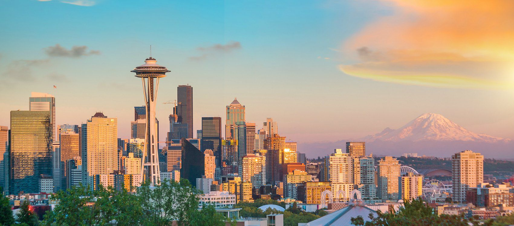 Best Boutique Hotels in Downtown Seattle, WA | Kimpton Hotels on seattle seahawks map, federal way hotel map, bellingham hotel map, renton hotel map, seattle city map, seattle downtown apartments, vancouver hotel map, colorado springs airport hotel map, seattle downtown shopping, kent hotel map, totem lake hotel map, ballard hotel map, miami south beach hotel map,