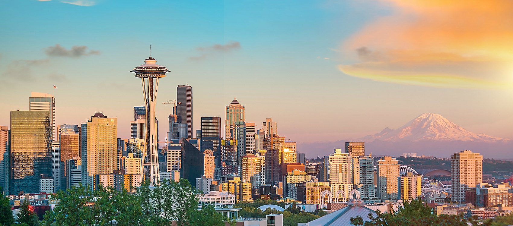 Best Boutique Hotels in Downtown Seattle, WA | Kimpton Hotels on seattle downtown shopping, federal way hotel map, miami south beach hotel map, seattle downtown apartments, colorado springs airport hotel map, totem lake hotel map, ballard hotel map, seattle seahawks map, seattle city map, vancouver hotel map, bellingham hotel map, kent hotel map, renton hotel map,