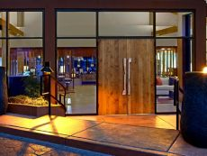 Kimpton Amara Resort and Spa in Flagstaff, Arizona