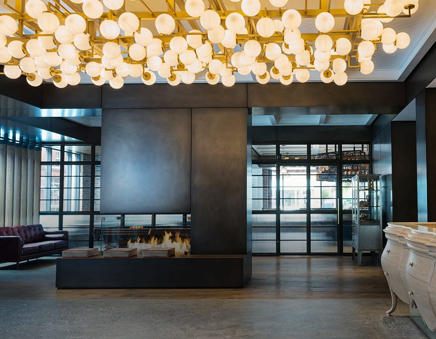 Kimpton Boutique Hotels + Restaurants | Kimpton Hotels on map of osa, map of poprad, map of anc, map of wan, map of xi, map of mke, map of seu, map of cou, map of bro, map of bdl, map of network, map of cha, map of diego, map of cas, map of swi, map of cae, map of xna, map of pc, map of ps,