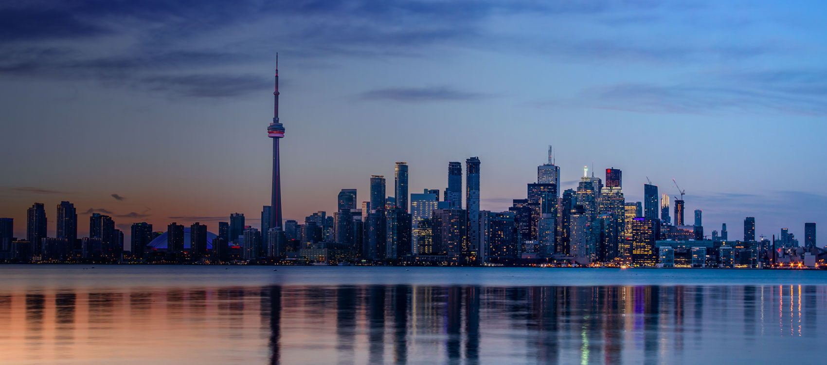 Top Boutique Hotels In Toronto Kimpton Hotels