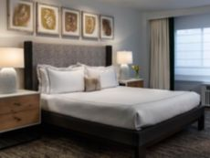 Kimpton Glover Park Hotel in Arlington, Virginia