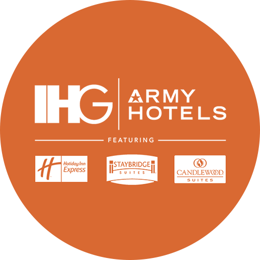 IHG® Rewards Customer Service | IHG® Rewards Club Customer