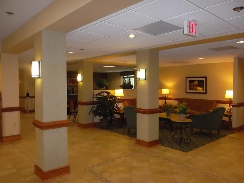 Holiday Inn Express Fort Jackson Inn On Ft Jackson At Columbia - Usa zip code jackson