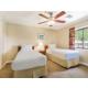 Two-bedroom bungalo at Carolina Inn (XK2G)