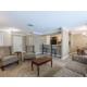 Living Area for DVQ Suites (OX1G)