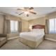 Provider Suite at Carolina Inn 2211 (OX1G)