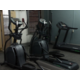 Yeomans Hall Fitness Center