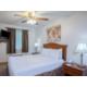 1 Bedroom Suite in MacKintosh Buildings