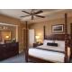 Building 50 Suite