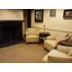 Guest Lounge building 50