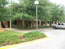IHG Army Hotels Bldg 100s 200s 300s Series in Dothan, Alabama