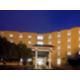 IHG Army Hotel, Bldg. 1384, Hotel Exterior Night