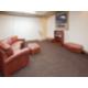 IHG Army Hotel, Bldg. 1384, Guest Lounge