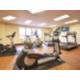 IHG Army Hotel, Bldg. 1384, Fitness Center