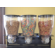 Foulois House, Bldg. 107, Your favorite cereals