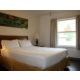 IHG Military Hotels Bldg 682 - One Bedroom Suite