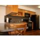IHG Military Hotel Bldg 608/682 - One Bedroom Suite Kitchen Area