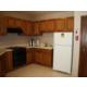 IHG Military Hotel Bldg 423 - One Bedroom Suite Full Kitchen