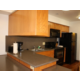 IHG Military Hotel Bldg 682 - Two Bedroom Suite Full Kitchen