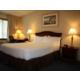 IHG Mlitary Hotel Bldg 423 - One Bedrooim Suite Living Area