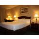 IHG Military Hotel Bldg 423 - One Bedroom Suite Living Area