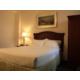 IHG Military Hotel Bldg 1100s - One Bedroom Suite Living Area