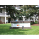 Military Hotel Ft. Lewis-McChord - Evergreen Inn Exterior