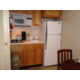 1 Bedroom Suite w/ Kitchenette