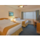 2 Bedroom 3 Beds DVQ Suite -Double Bed Room