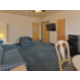 1 Bedroom 1 Bed (King) DVQ Suite