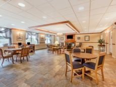 IHG Army Hotels Five Star Inn on West Point in Montgomery, New York