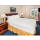 """""""Five Star Inn"""" Queen Suite Guest Room"""