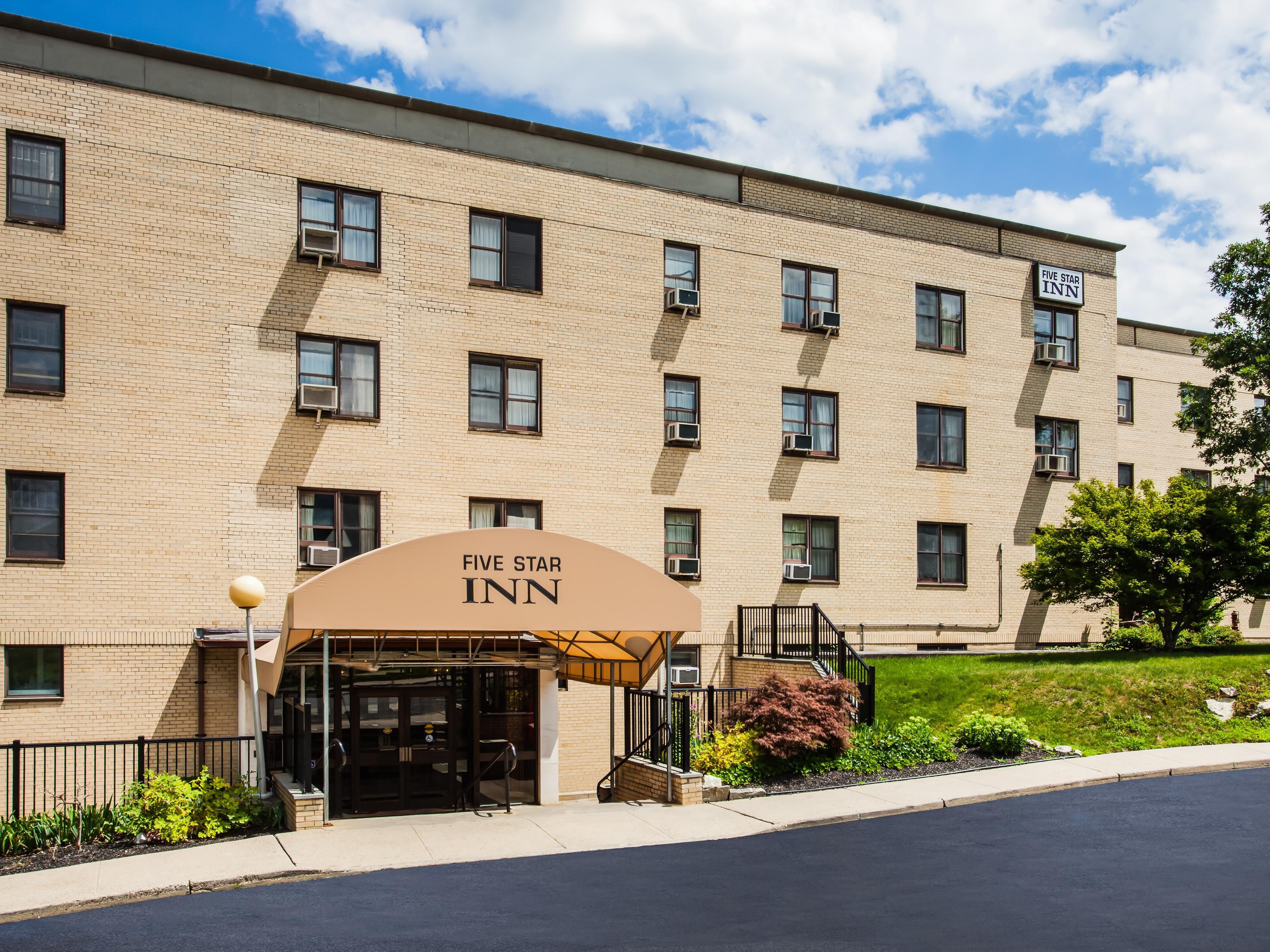 Hotels On I  West Houston Tx