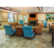 """IHG Army Hotels """"Five Star Inn"""" Building 2113 Hotel Lobby"""