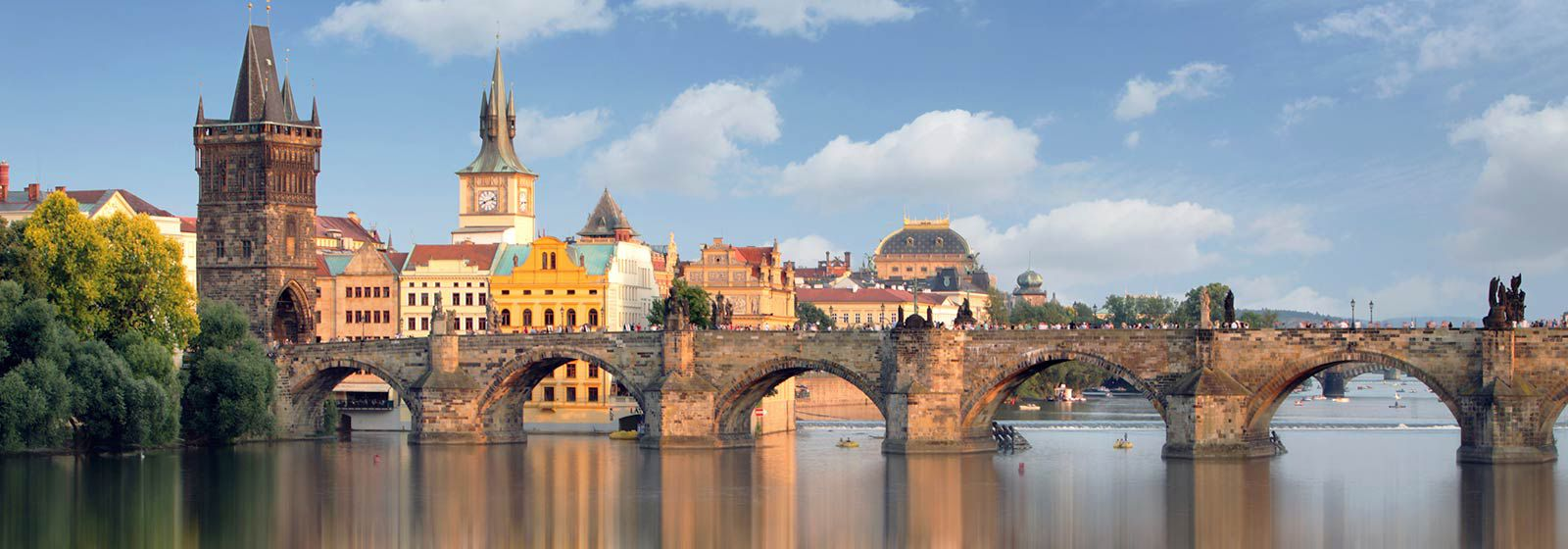 Hotels in prague best places to stay in prague czech for Best place to stay in prague