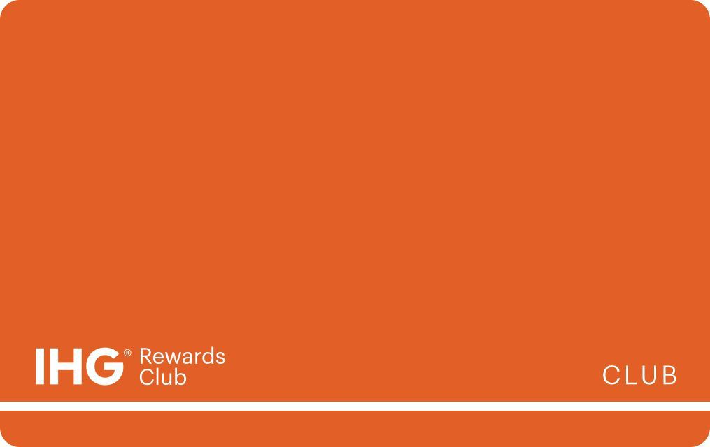 Easy Ways to Maintain Your Points | IHG