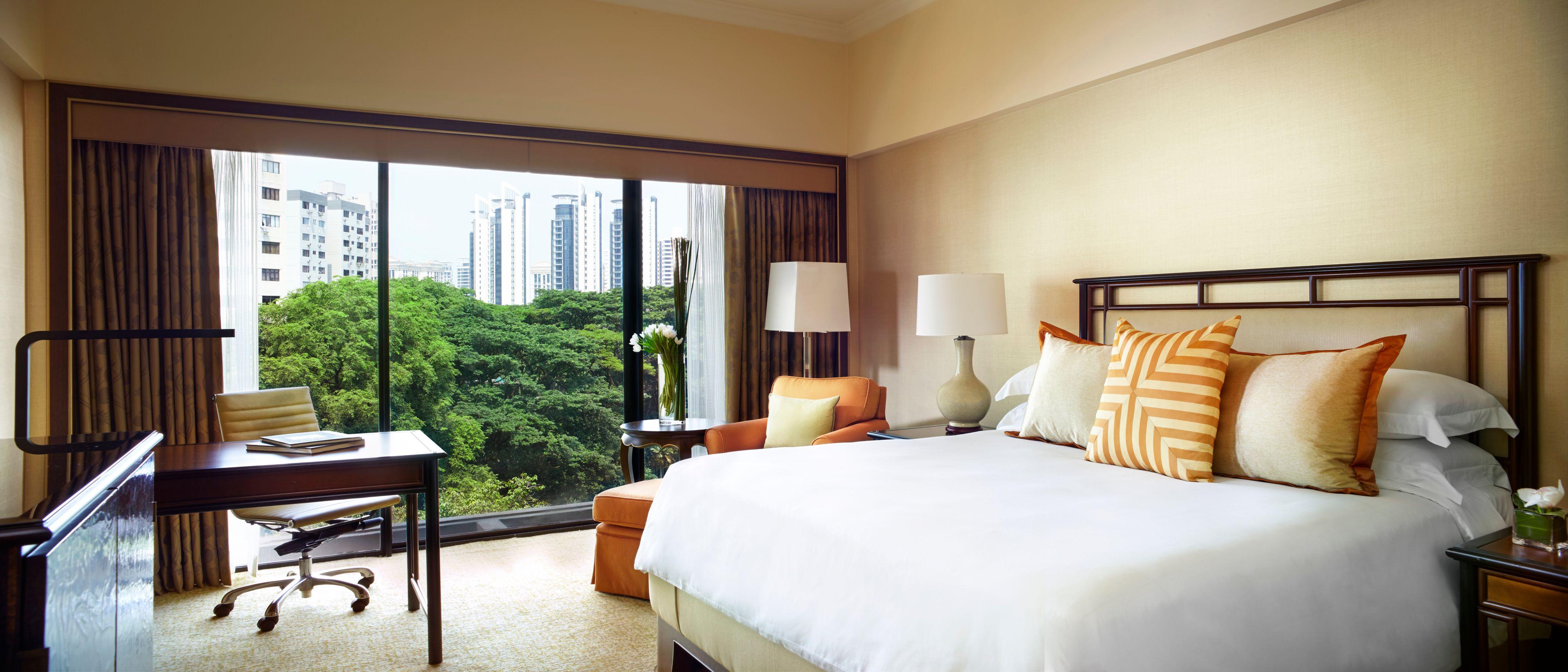 Regent Singapore