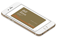 Get the IHG App. The world of IHG at your fingertips.