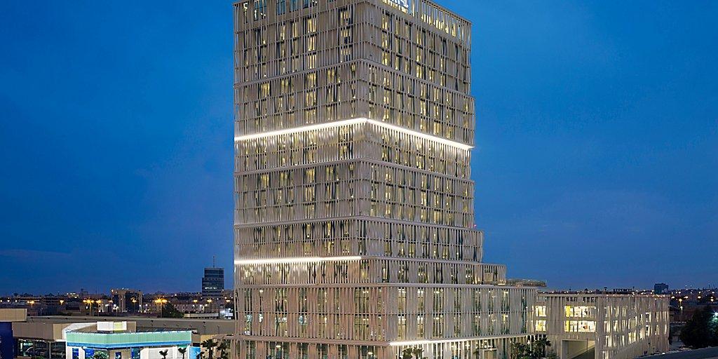 Staybridge Suites Al Khobar - Extended Stay Hotel in Al