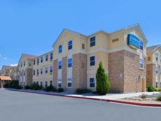 Staybridge Suites Albuquerque North in Bernalillo, New Mexico
