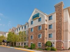 Staybridge Suites Allentown Bethlehem Airport in Breinigsville, Pennsylvania
