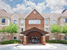 Staybridge Suites Alpharetta-North Point in Canton, Georgia