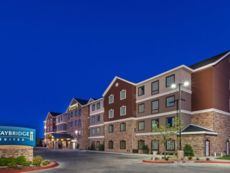 Staybridge Suites Amarillo-Western Crossing in Canyon, Texas