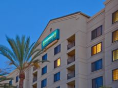 Staybridge Suites Anaheim-Resort Area in Torrance, California