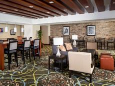 Staybridge Suites Atlanta - Midtown in Hapeville, Georgia