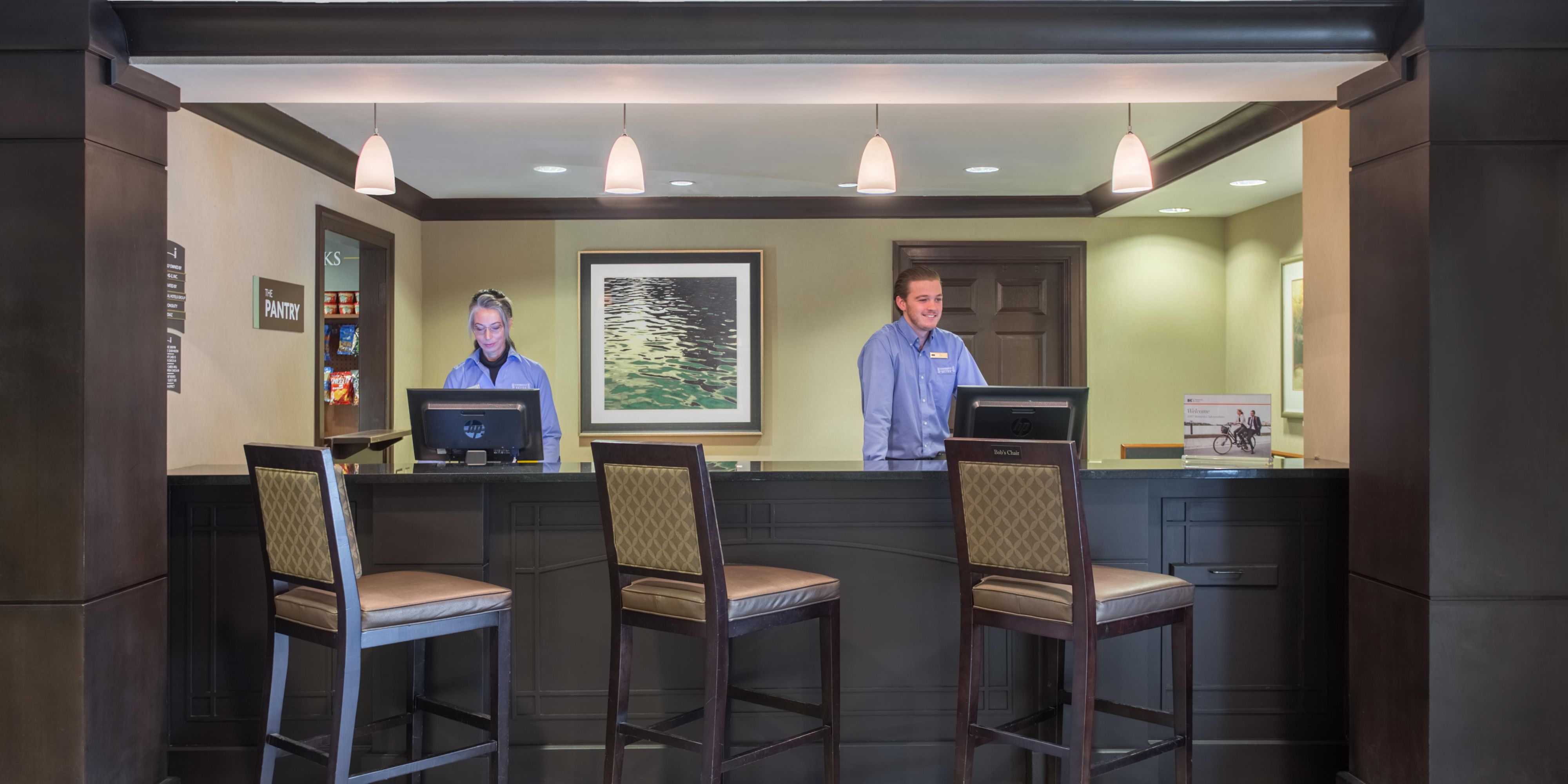 Villa Family Group Retreat Atlanta Ga Moldovan Interior Design Atlanta Ga