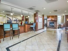 Staybridge Suites Augusta in Aiken, South Carolina